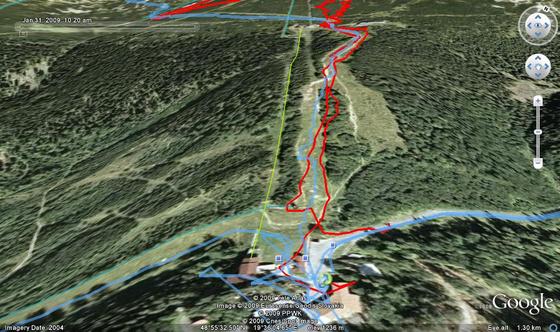 foka: ascent1