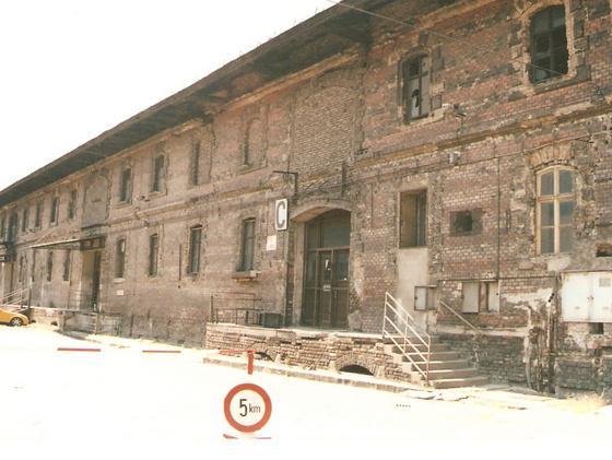 fovarosi.blog.hu: CETKozraktarak-2002-02