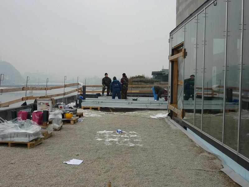 fovarosi.blog.hu: K+H-Irodahaz-20110131-20