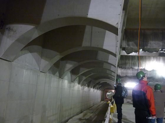 fovarosi.blog.hu: Metro4-Moricz-20110131-20