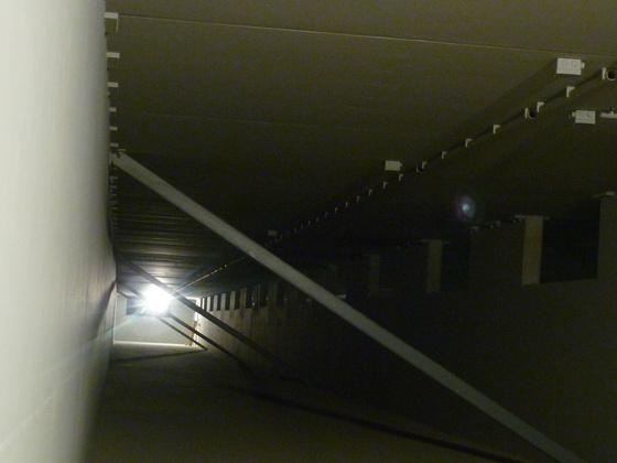 fovarosi.blog.hu: Metro4-BocskaiUt-20110131-06