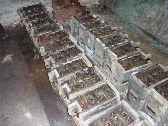 fovarosi.blog.hu: RakosiBunker-20110129-34