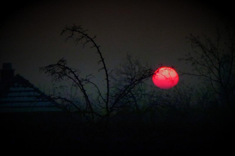 Nap-éj egynlőség