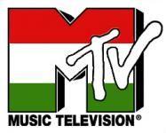 Dr. Wilbur Swain: 20070325-mtv-logo.jpg