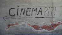 rio: mozi