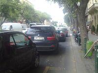20100813755 ND GS 96 Andrassy buszöböl