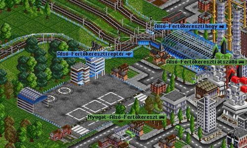 banhill: Zirc Transport, 5. jan. 2050, részlet