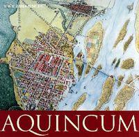 aqunicum