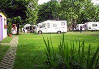 Haller Camping 1[1]