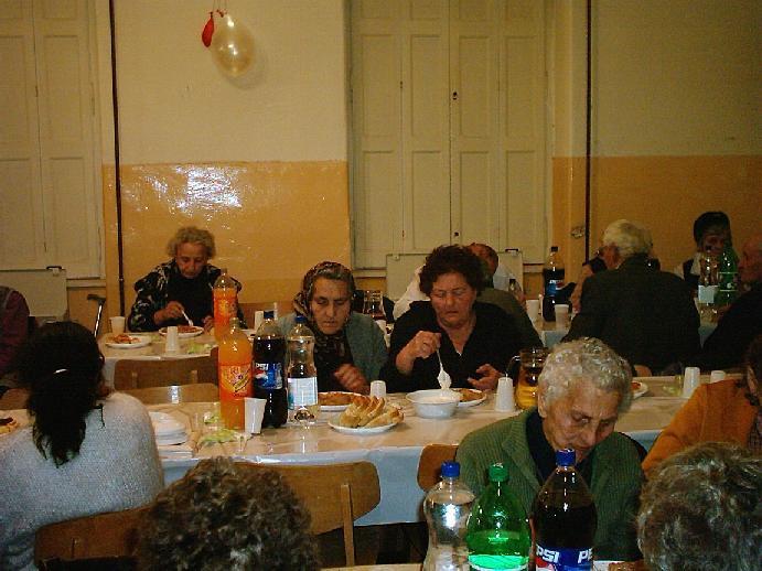Öregek napja 2005 050