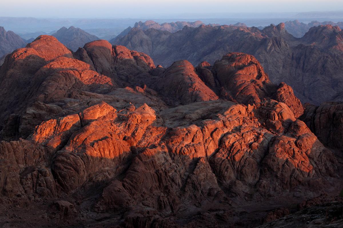 201010 Sinai 53