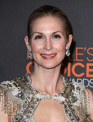 Virgogirl: pc kelly rutherford02