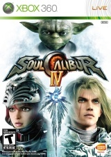 nighti: soul.calibur.4.mini