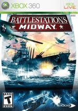 nighti: battlestations.midway.mini