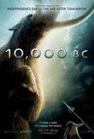 i.e. 10 000 plakát 2