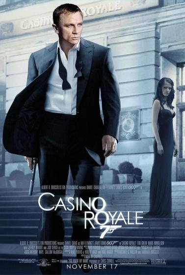 Casino royale 1954 filmweb bitcoin gamble game
