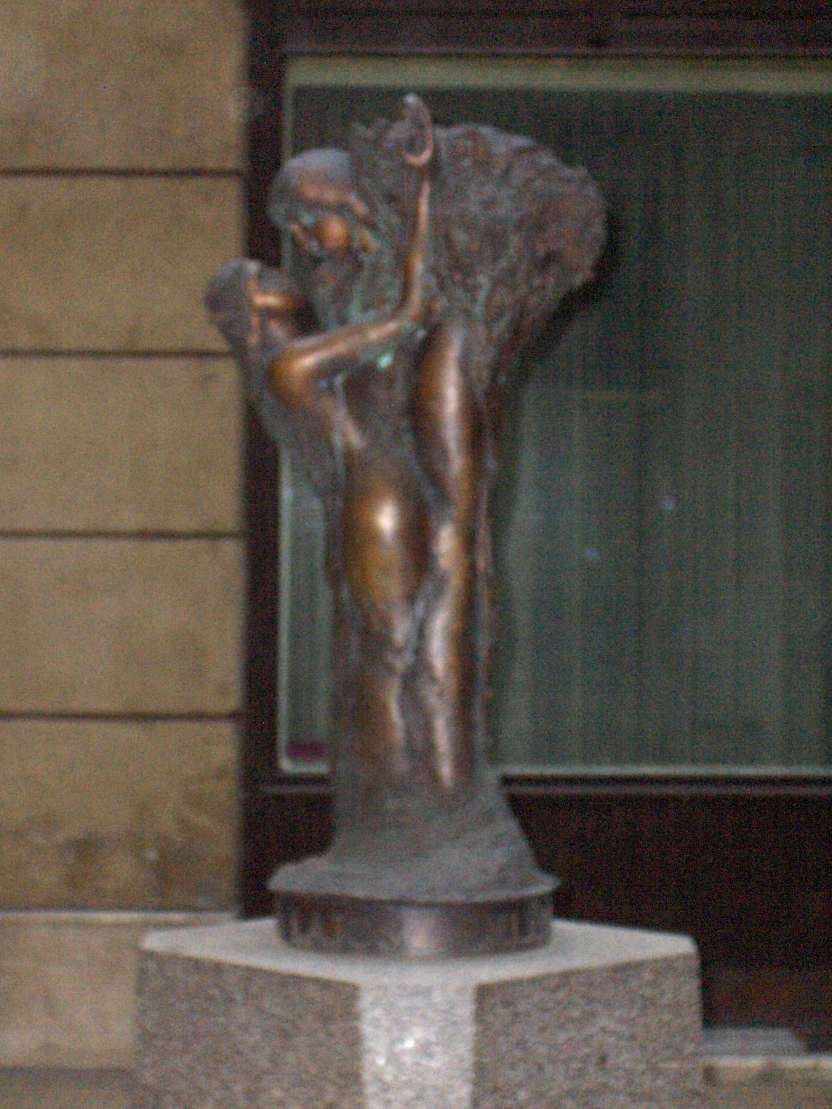 Semmelweis utca 4 082