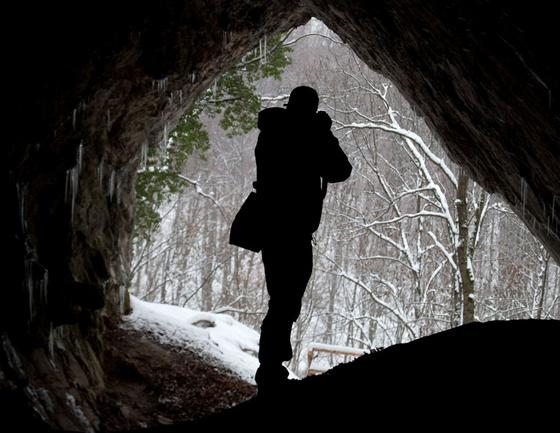lilomama: istállóskői barlang