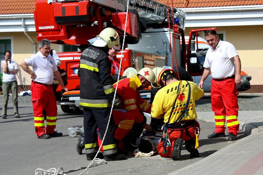 2010 05 02 Országos Tűzoltónap Pásztón 45