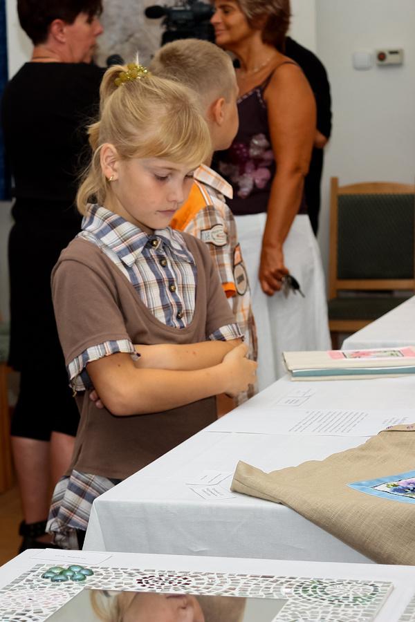 2010 08 19 Kiállítás megnyitó 17