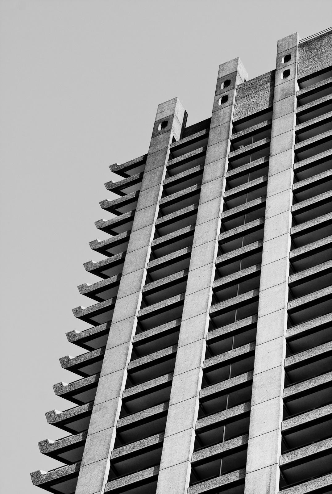 Barbican-3