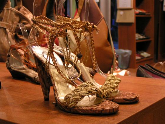 A képen látható Roberto Cavalli cipő 44.900 Ft PICT0044 5bf1e9069c