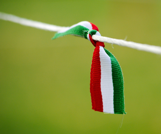 preli: Hungary