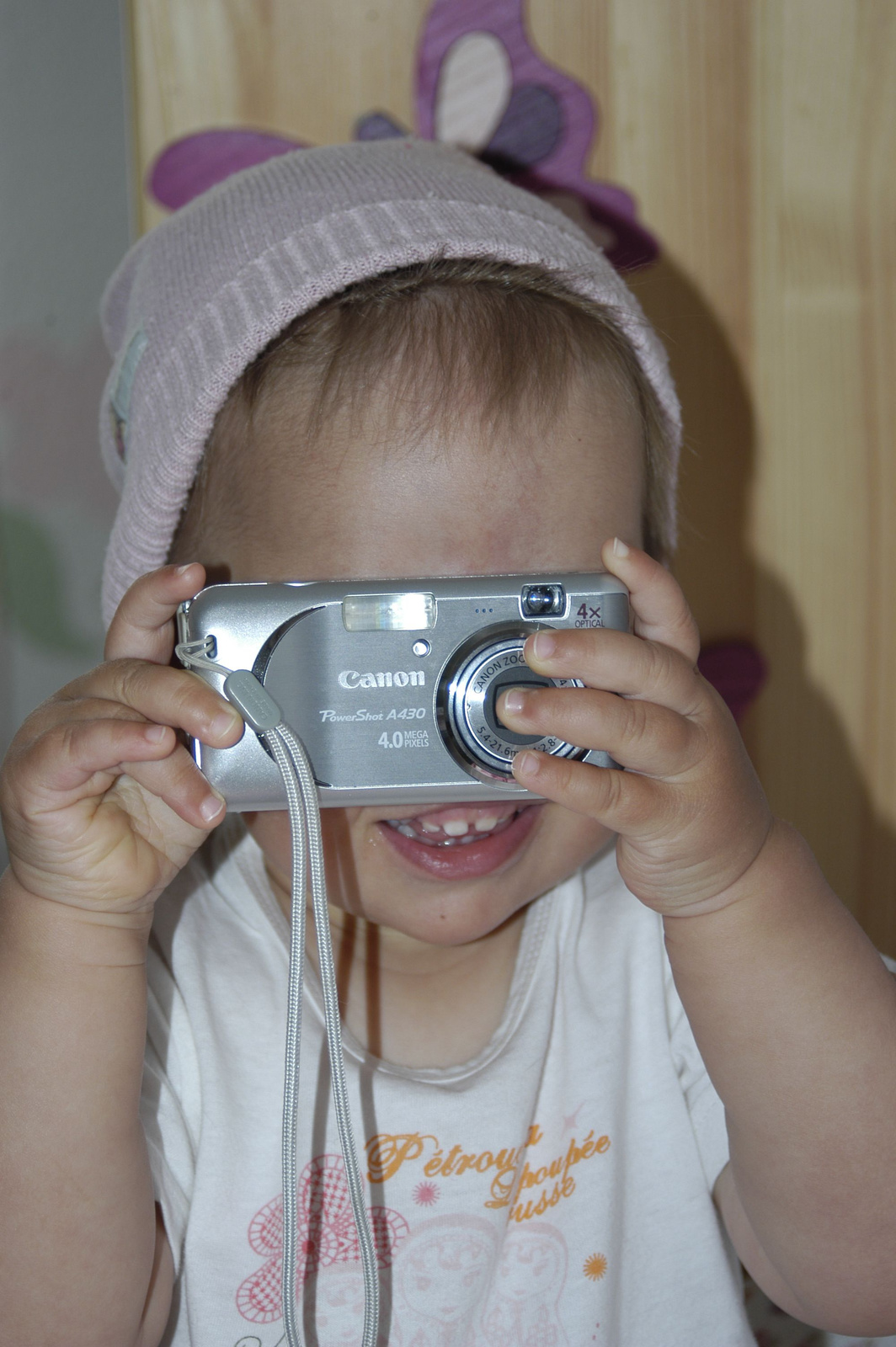 emmafotoz