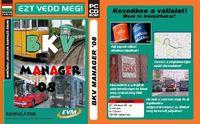 freddyD: BKV MANAGER '08 B!GH!t