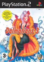 freddyD: dalmatians3big
