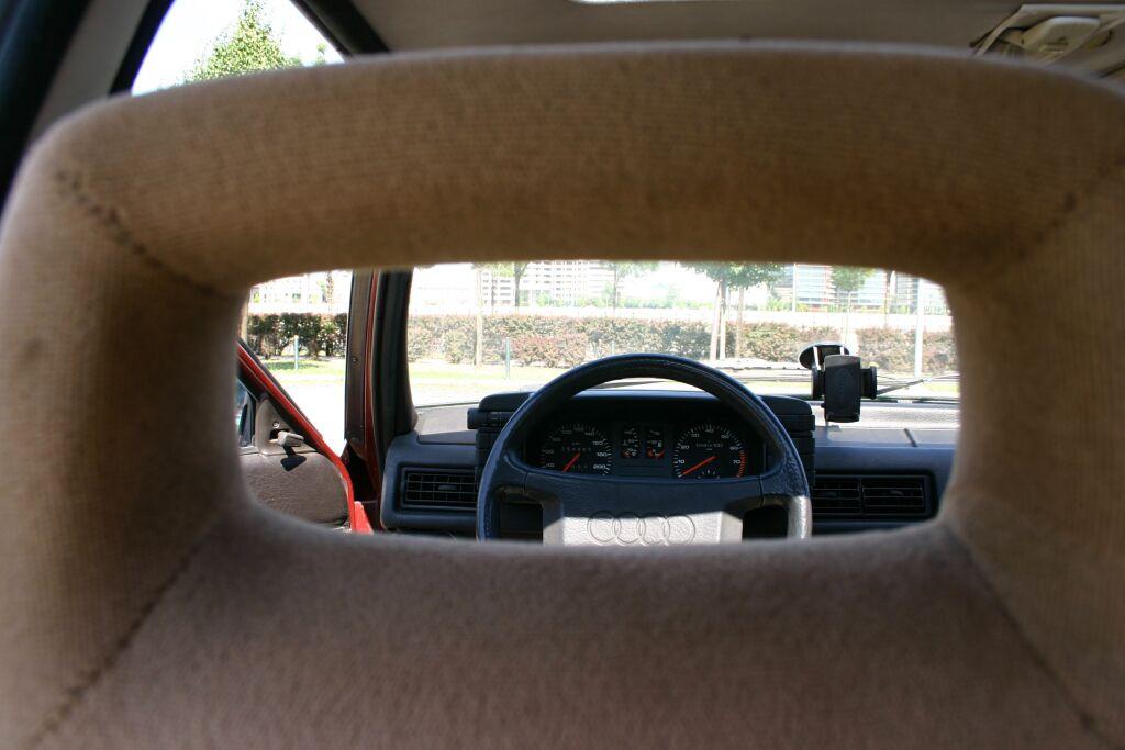 090614 Audi 90 010