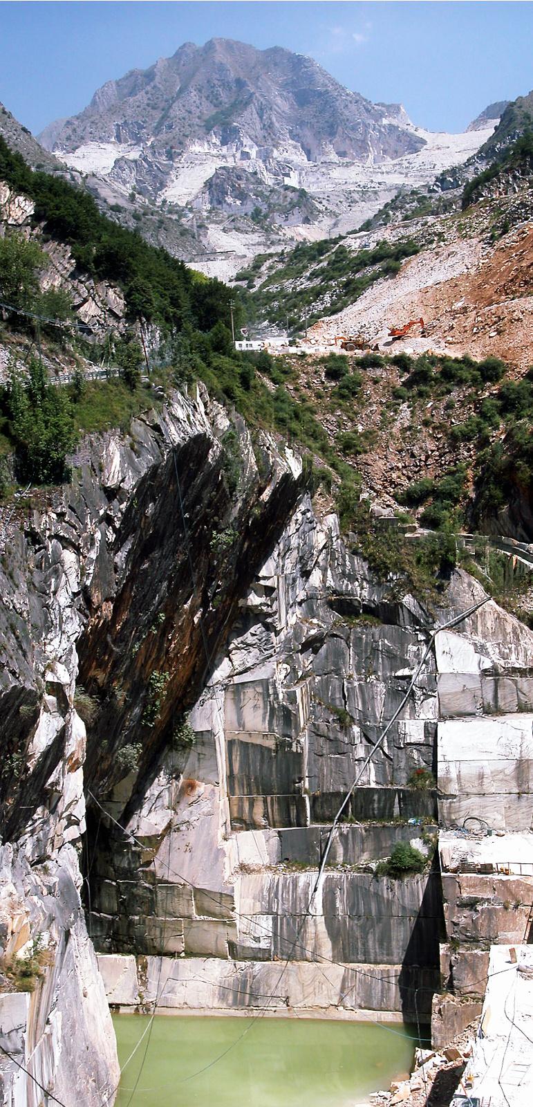 Kép-2003-02 116