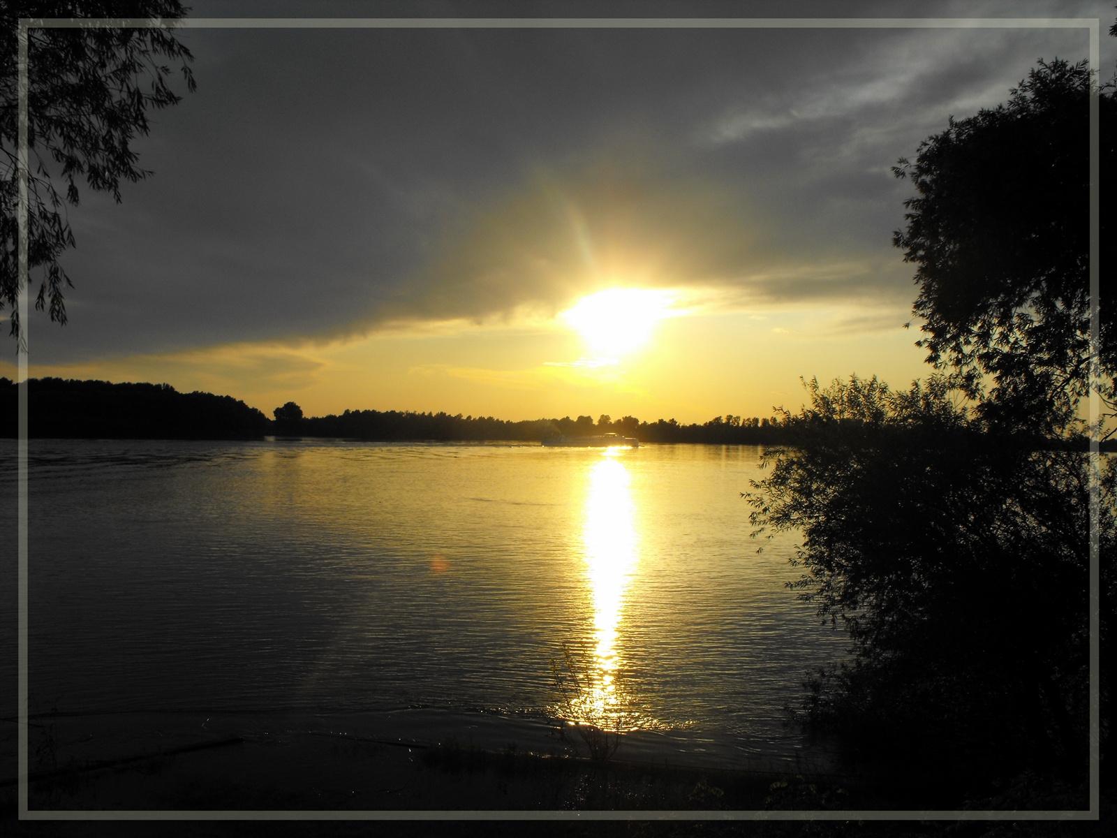 2009.07.21.Duna 019