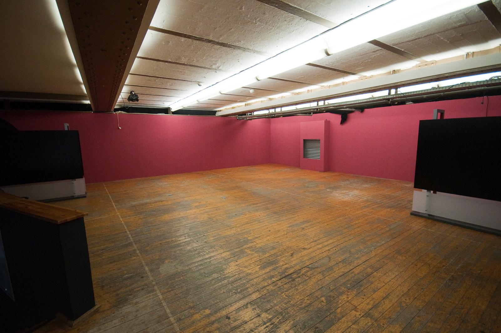 Galéria 2