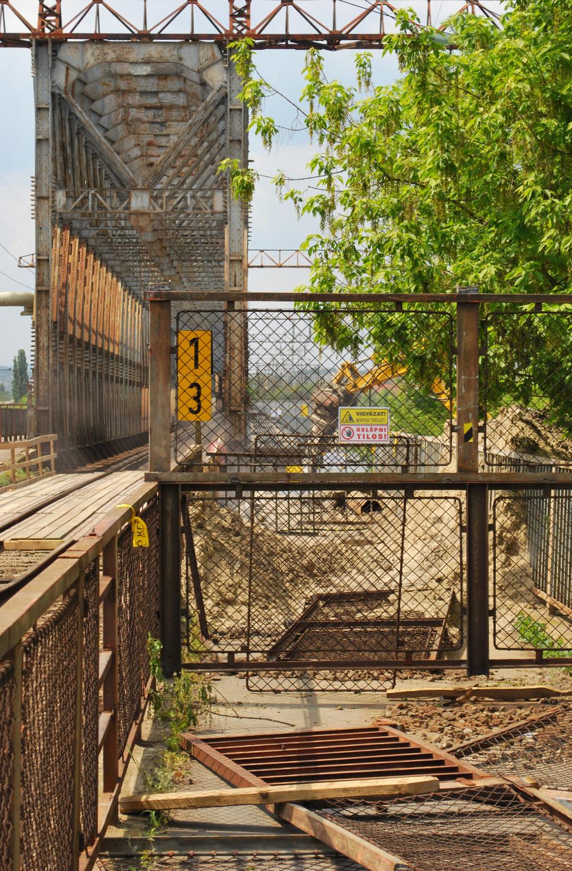 DSC 3794 híd lezárva