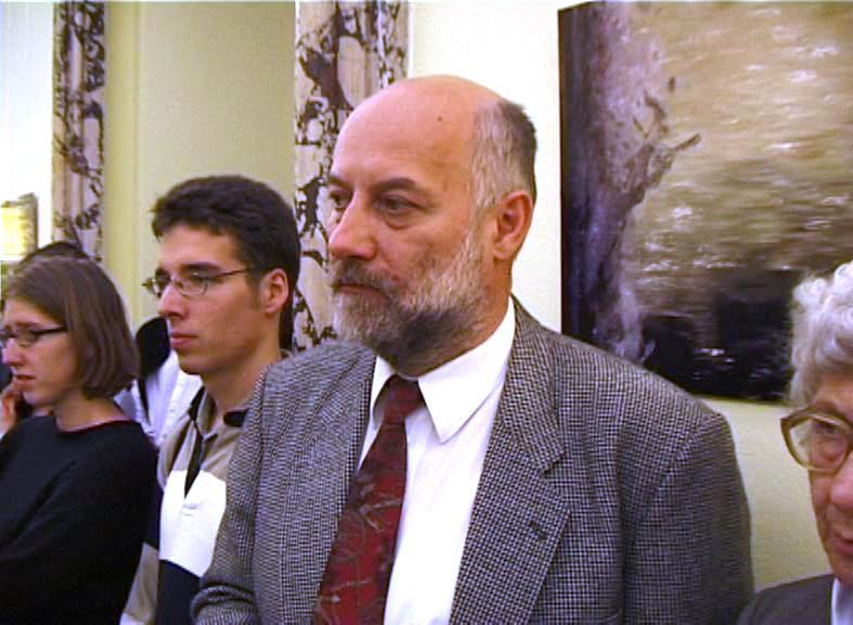 Római kiállítás- (29)
