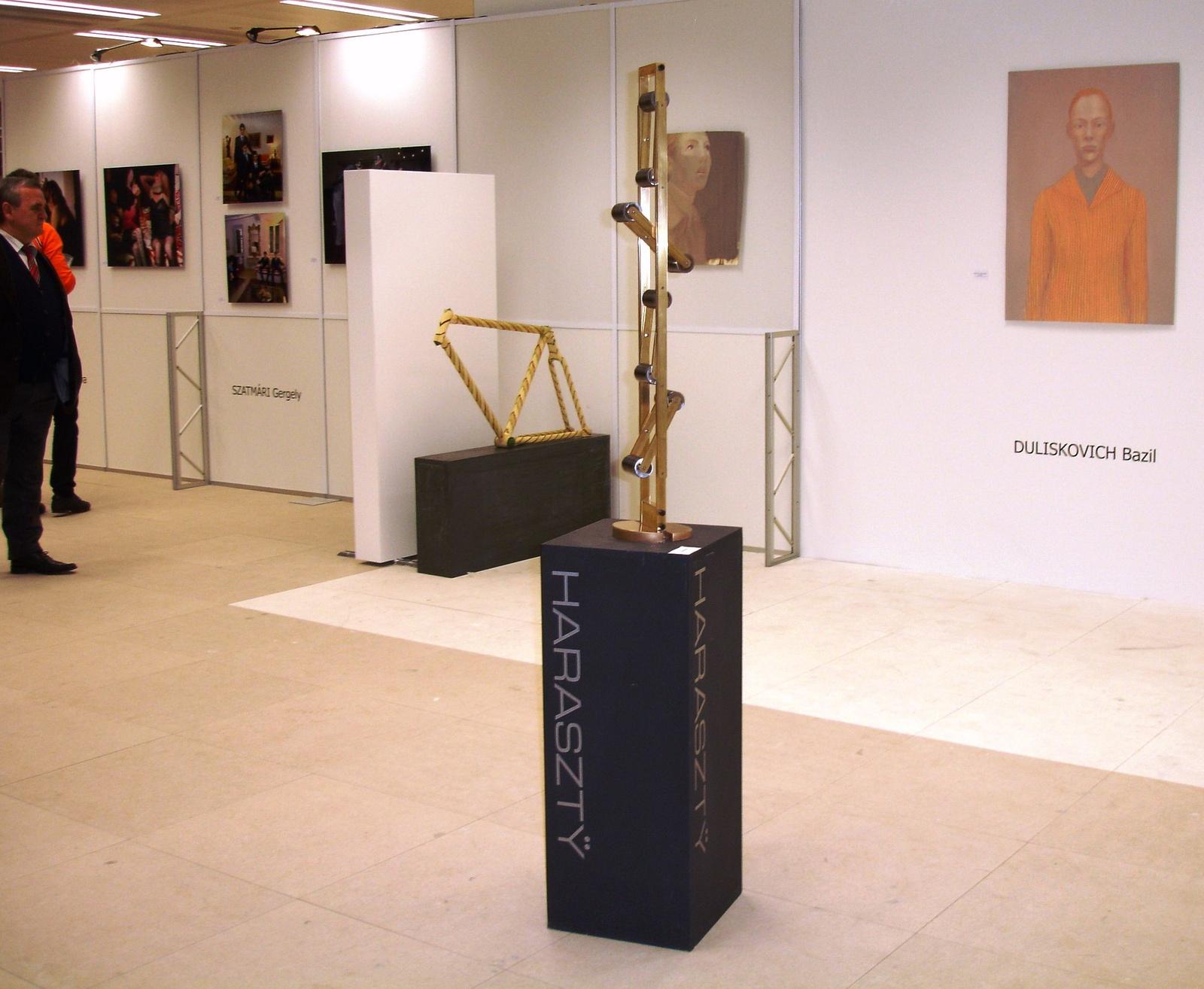 ART (125)