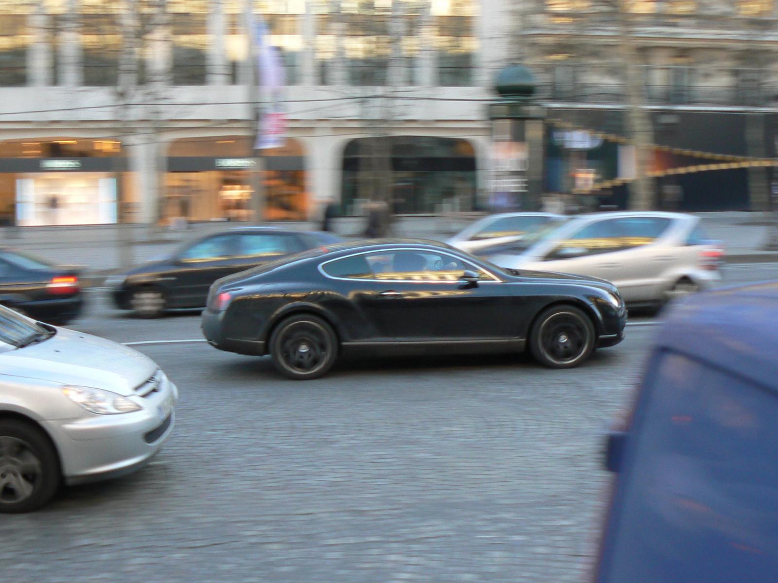 Párizs 2007.01.30-02.04 548