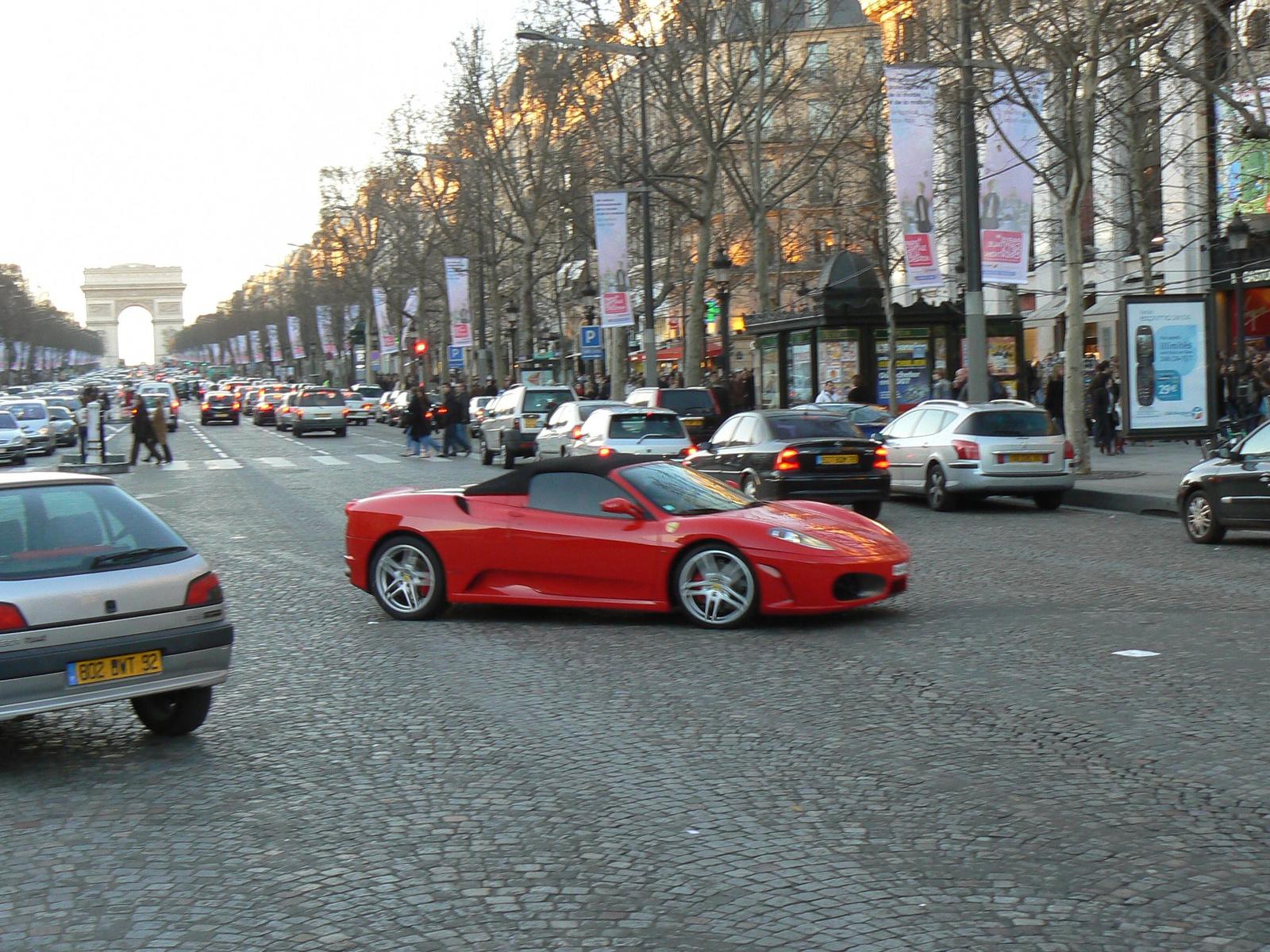 Párizs 2007.01.30-02.04 552
